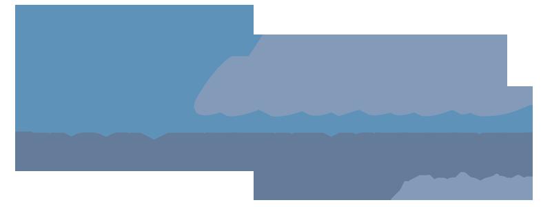 marinaskosmetikinstitut.de
